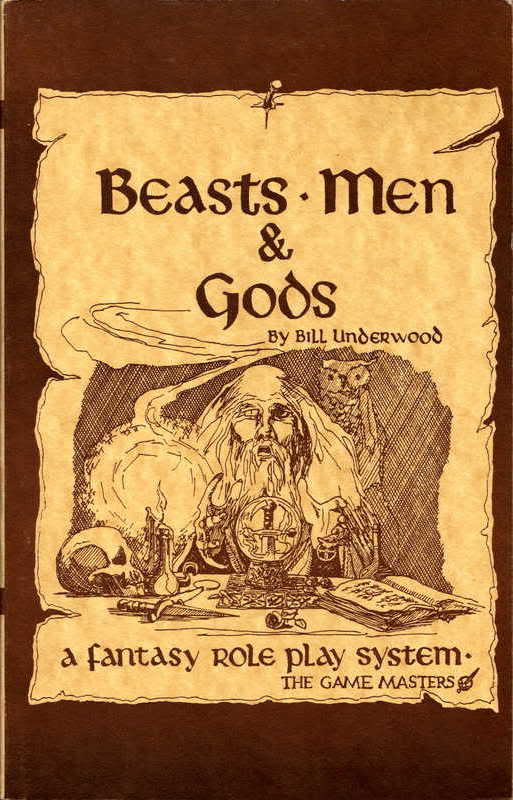 beasts men and gods pdf