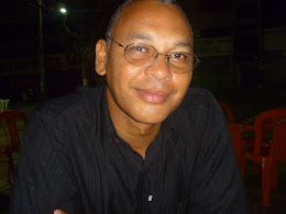 Pr. Josenildo (Contato: 75- 982719672) E-mail josenildo.edificar@hotmail.com