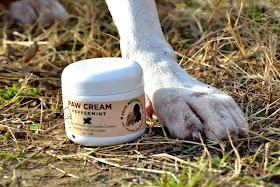 Paw Creams for Dogs