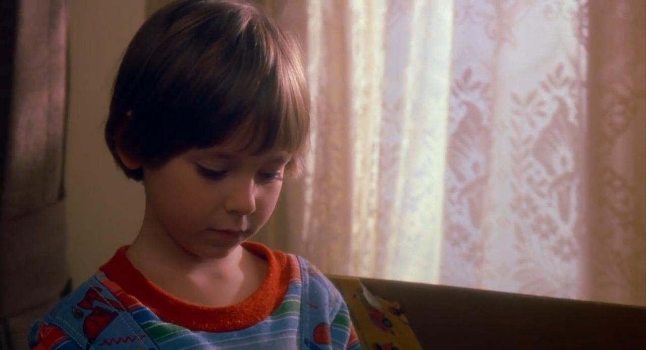 Childs.Play.1988.720p.BRRip.mkv_snapshot_00.11.03_%5B2013.09.18_19.47.01%5D.jpg