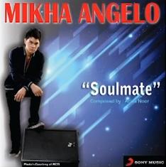 Mikha Angelo - Soulmate