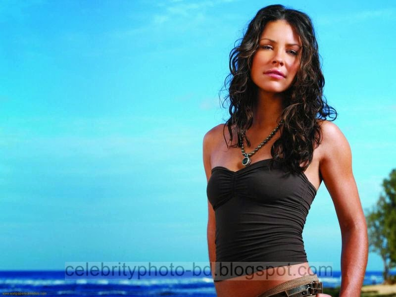 Evangeline+Lilly+Latest+Hot+Photos+With+Short+Biography012