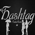 Hashtag Fashion Events