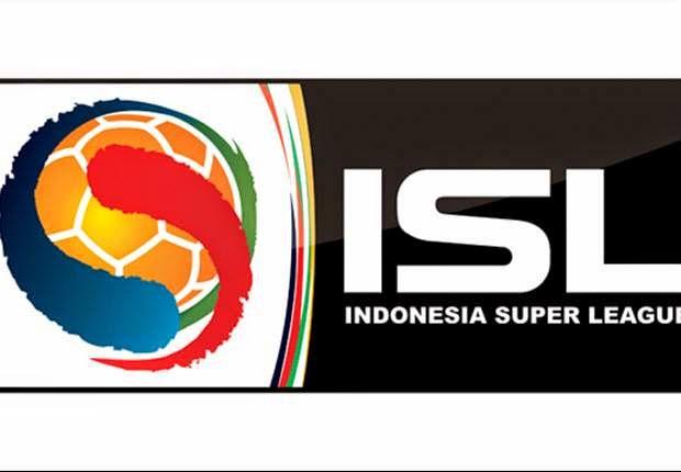 ISL 2015 Direncanakan Bergulir Pada Februari