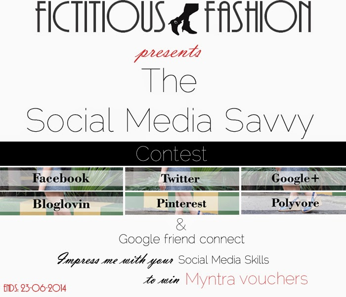 https://www.facebook.com/FictitiousFashion/photos/a.391433670881522.97013.292981240726766/801988266492725/?type=1&relevant_count=1