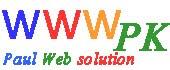 Paul Web Solution