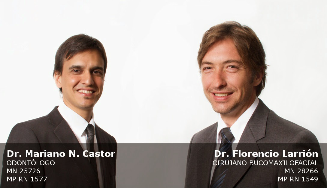odontologo dentista neuquen capital