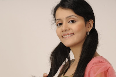 sulagna panigrahi photo gallery