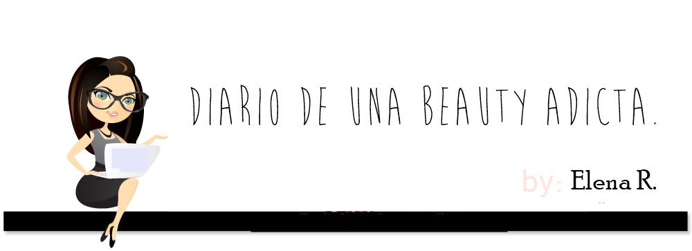 Diario de una BeautyAdicta