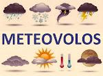 METEOVOLOS
