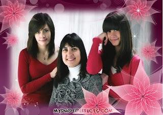 Família de Sousa