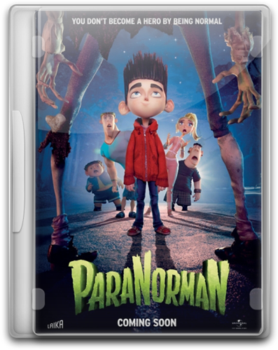 ParaNorman [2012] [Ts-Scr] [Latino] [PL-RS-NL-DF-FS]