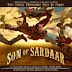 Son of Sardar [2012] : Full Movie Free Download