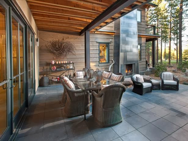 FREE IS MY LIFE: 2014 #HGTVDreamHome GIVEAWAY in Lake Tahoe, CA, GMC