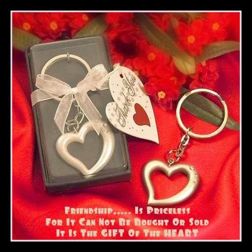verdaderas cartas de amistad para el Dia de sa valentin - imagenes de amor y amistad