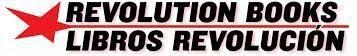 Revolution Books / Libros Revolución