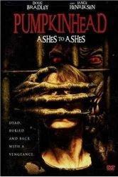 Pumpkinhead 3: El Llamado de la Tumba (2006)
