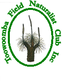 Toowoomba Field Naturalist Club