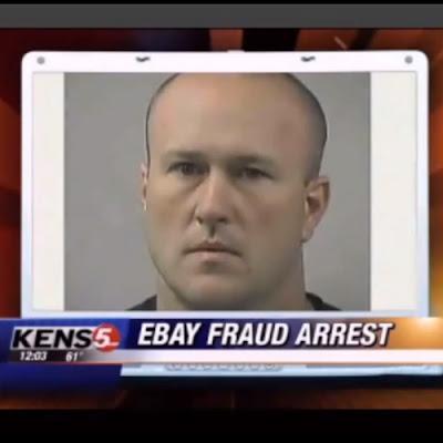 Bigfoot-hoaxer-rick-dyer-arrested.jpg