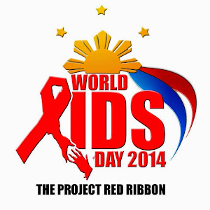 TRR World AIDS Day 2014