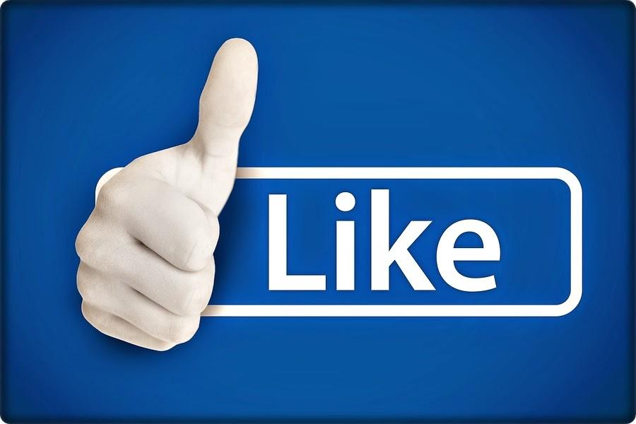 Conheça 7 truques e dicas para o seu Facebook