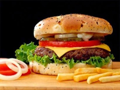 harga burger blenger,burger blenger bintaro,burger blenger,burger blenger deliveryburger barito,waralaba blenger burger,