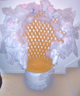 baby shower chairs for sale events design and planning services