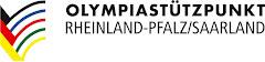 OSP Rheinland-Pf./ Saarland