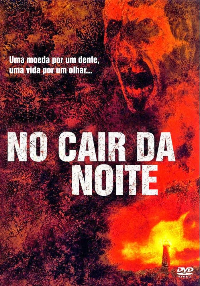 No Cair da Noite – Dublado (2003)