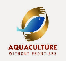www.aquaculturewithoutfrontiers.org
