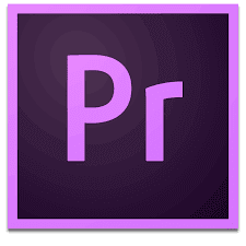 http://www.softwaresvilla.com/2014/12/adobe-premiere-pro-cc-2014-portable-download-free.html