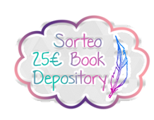 http://obsesionporlalectura.blogspot.com.es/2015/05/sorteo-25-para-book-depository.html?showComment=1432902414854#c2929021855427504681