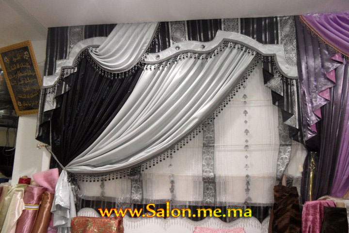 salon d coration maison 2014. Black Bedroom Furniture Sets. Home Design Ideas