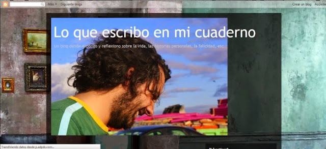 http://loqueescriboenmicuaderno.blogspot.com.ar/