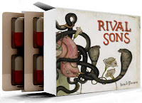 rival sons pills