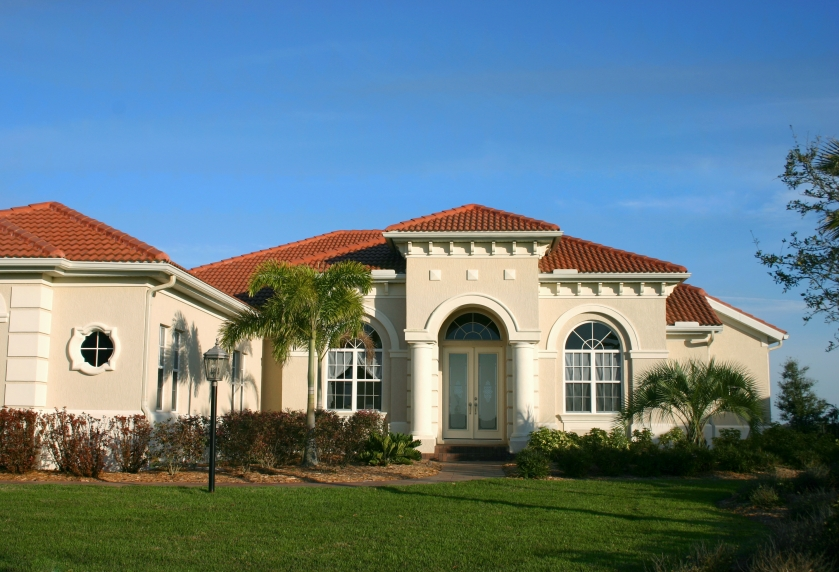 Buying Lake Properties Luxury Lake Homes And The Current