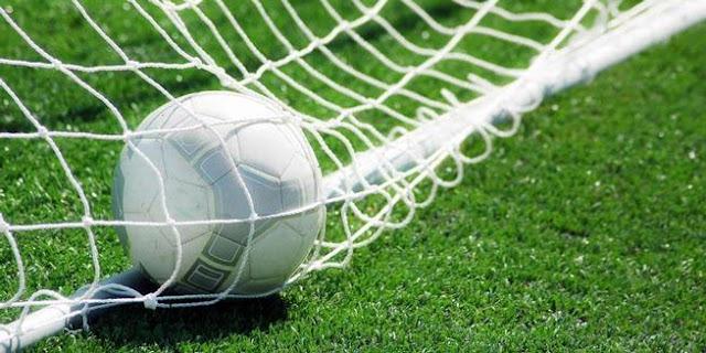 Sepak Bola Ternyata Miliki Efek Baik Dalam Memperbaiki Kesehatan Jantung.
