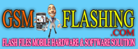 Gsm Flashing ~ Mobile Unlocking Solutions