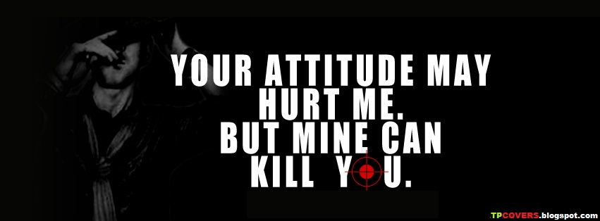 I Am Me Quotes Facebook Covers Every scar i have make...