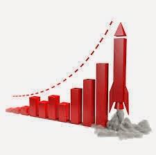 Cara Untuk Meningkatkan Pengunjung Blog / Website