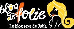blogdefolie