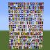 【情報】Minecraft 每週更新 14w30a ~ c