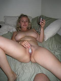 Horny and twerking - rs-2580_Amateur_Masturbation_07-773332.jpg