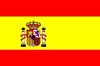 Consulado de España en La Libertad