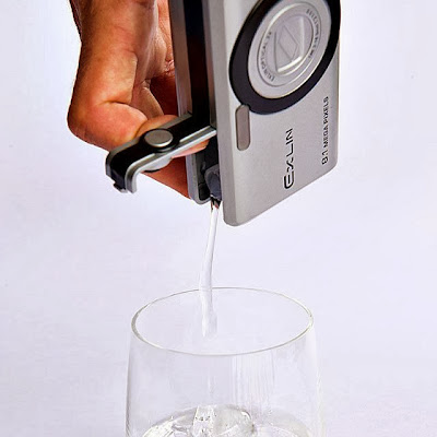 Awesome Flasks and Coolest Flask Designs (15) 4