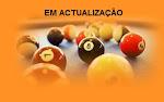Equipa Pool Português 2012/2013