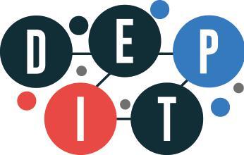 Proyecto DEPIT (Erasmus+)