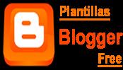 plantillasbloggerfree