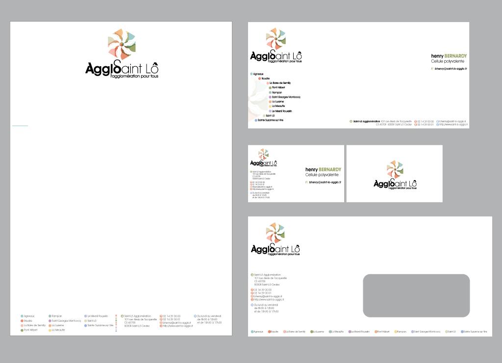 Ben bouchet design graphique illustration for Architecture graphique