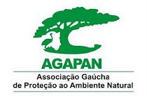AGAPAM